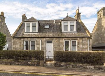 Thumbnail 5 bed detached house for sale in St Mary Street, St Andrews, Fife