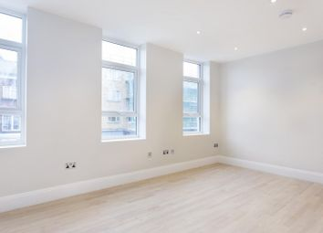 Thumbnail 1 bed flat for sale in York Mews, London
