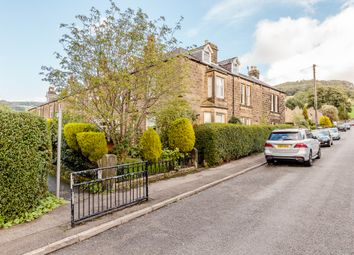 Thumbnail 5 bed end terrace house for sale in Mayfield Terrace, Crosslands Road, Hathersage, Hope Valley, Derbyshire