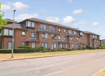 Thumbnail 1 bed flat for sale in Homenene House, Peterborough