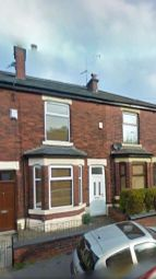 Thumbnail 2 bedroom terraced house to rent in Lodge Lane, Hyde