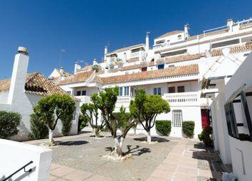 Thumbnail Studio for sale in Mijas Golf, Mijas, Málaga, Andalusia, Spain