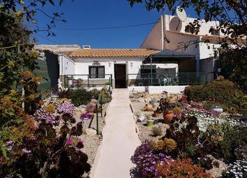 Thumbnail 2 bed farmhouse for sale in Fuente Alamo, Murcia, Spain