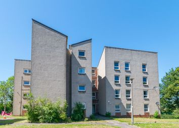 Thumbnail 2 bedroom flat for sale in Kingsknowe Court, Kingsknowe, Edinburgh