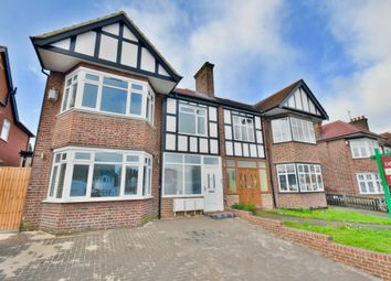 Thumbnail Studio for sale in Hendon Way, Childs Hill, London