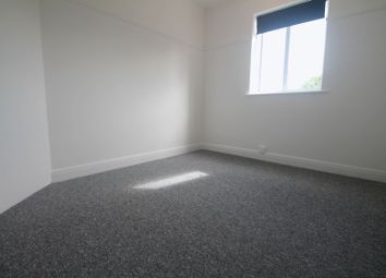 Thumbnail Room to rent in Field End Road, Pinner