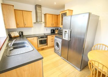 Thumbnail 3 bed terraced house for sale in Pyrles Lane, Loughton