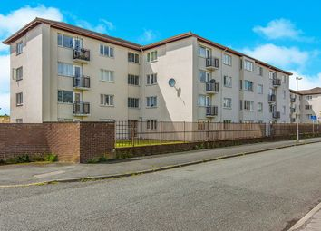 Thumbnail 3 bedroom flat for sale in Samuel Street, Preston