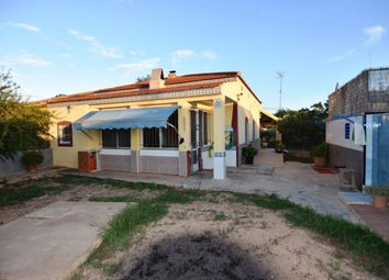 Thumbnail 4 bed finca for sale in Campillo De Abajo, Fuente Álamo De Murcia, Spain