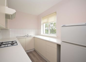 Thumbnail 2 bed flat to rent in Dunblane Drive, East Kilbride, South Lanarkshire