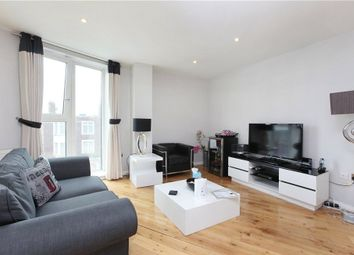 Thumbnail 2 bed flat for sale in Prince Of Wales Drive, Battersea Park, London