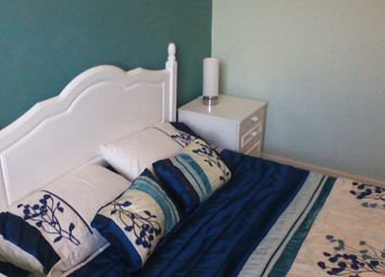 Thumbnail 1 bed flat to rent in Bank Street, City Centre, Aberdeen