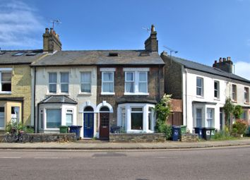 Thumbnail 6 bed shared accommodation to rent in Devonshire Mews, Devonshire Road, Cambridge