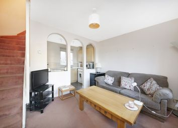 Thumbnail 1 bed terraced house for sale in Owen Walk, Anerley