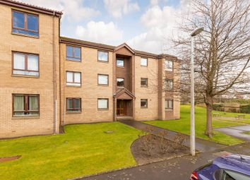 Thumbnail 1 bed flat for sale in 488/4 Gilmerton Road, Edinburgh