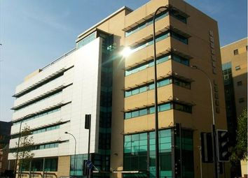 Thumbnail Office to let in Derwent House, Arundel Gate, Sheffield