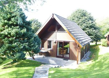 3 bed property for sale in Camelford PL32