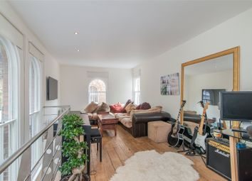 Thumbnail 1 bed mews house for sale in Elgin Mews North, Maida Vale, London