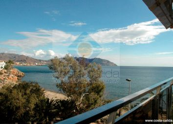 Thumbnail 2 bed apartment for sale in Calle Mikonos, Resd. Rosa De Los Vientos, Cartagena, Murcia