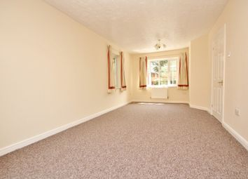 Thumbnail 2 bed property to rent in Foxglove Road, Rush Green