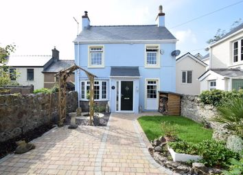 Thumbnail 2 bedroom property for sale in Poplar Cottage, The Brickyard, Newton, Porthcawl