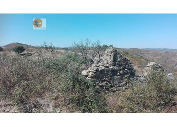 Thumbnail Land for sale in Santa Catarina Da Fonte Do Bispo, 8800, Portugal