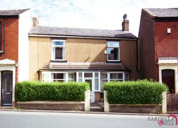 Thumbnail 2 bed semi-detached house for sale in Livesey Branch Road, Blackburn
