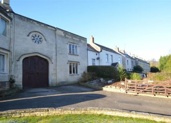 Thumbnail 3 bed semi-detached house for sale in Windsor Place, Stroud, Gloucestershire