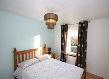 Thumbnail 1 bed flat to rent in Wallacebrae Wynd, Aberdeen