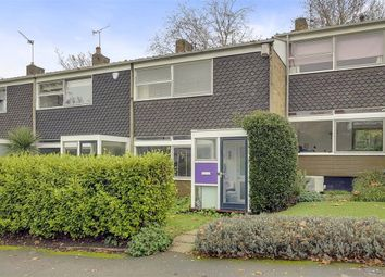 Thumbnail 3 bed property for sale in The Keep, Blackheath, London