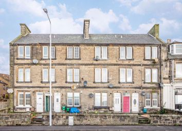 Thumbnail 1 bed flat for sale in Nethertown Broad Street, Dunfermline