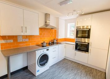 Thumbnail Room to rent in Bryn Arnold, Connahs Quay