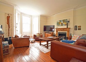 Thumbnail 5 bed detached house to rent in Netherton Road, St Margarets, Twickenham