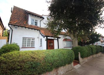 4 bed detached house to rent in Blawith Road, Harrow-On-The-Hill, Harrow HA1