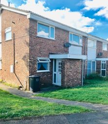 2 bed maisonette for sale in Teignmouth Close, Leicester LE5