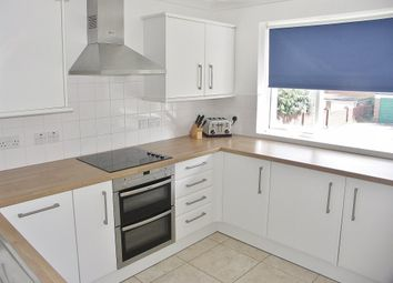 1 bed property to rent in Winn Road, Southampton SO17