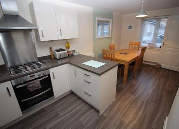 3 bed detached house for sale in Rodford Ride, Yate, Bristol BS37