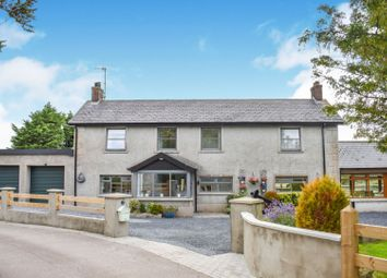 Thumbnail 3 bed detached house for sale in Shot Lane, Dromara, Dromore