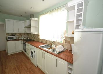2 bed detached bungalow for sale in Abbots Avenue, Hanham, Bristol BS15