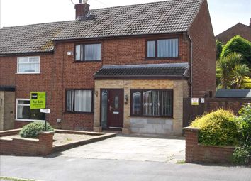4 bed semi-detached house for sale in Whitehall Lane, Blackrod, Bolton BL6