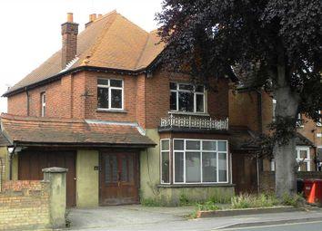 Thumbnail Detached house to rent in Uxbridge Road, Slough
