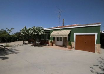 Thumbnail 4 bed villa for sale in 30510 Yecla, Murcia, Spain