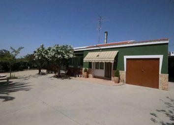 Thumbnail 4 bed villa for sale in 30510 Yecla, Murcia, Spain