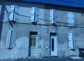 Thumbnail 3 bed property for sale in Cognac, Charente, France
