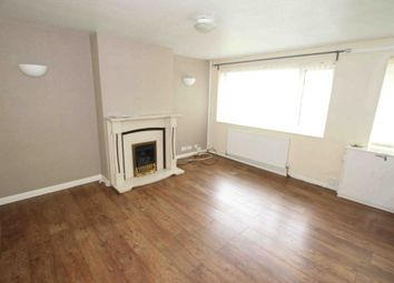 Thumbnail 3 bedroom semi-detached house to rent in Sunningdale Way, Alwoodley