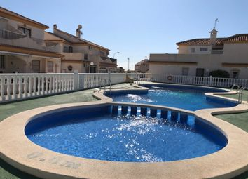 Thumbnail Apartment for sale in 03189, Orihuela, Spain