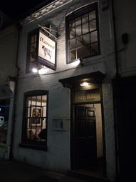 Thumbnail Pub/bar for sale in The Tything, Worcestershire