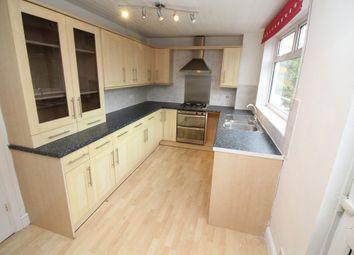 Thumbnail 4 bedroom semi-detached house for sale in Ridgeway Road, Speedwell, Bristol