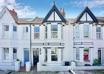 3 bed property for sale in Payne Avenue, Hove BN3