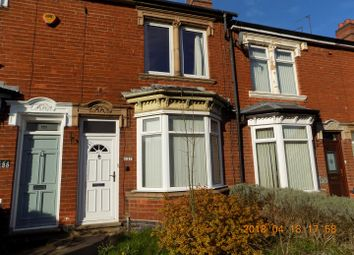 Thumbnail 2 bed property to rent in May Lane, Kings Heath, Birmingham